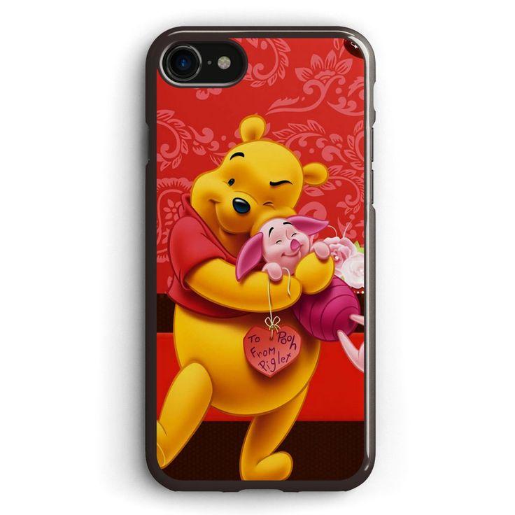 Walt Disney Winnie the Pooh and Piglet
