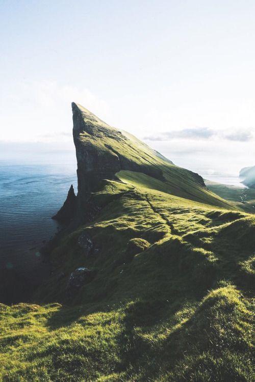 Landscape Nature Quotes