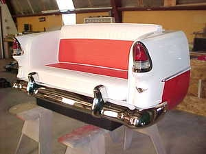 Details About 1955 1956 1957 55 56 57 Chevy Pickup Truck