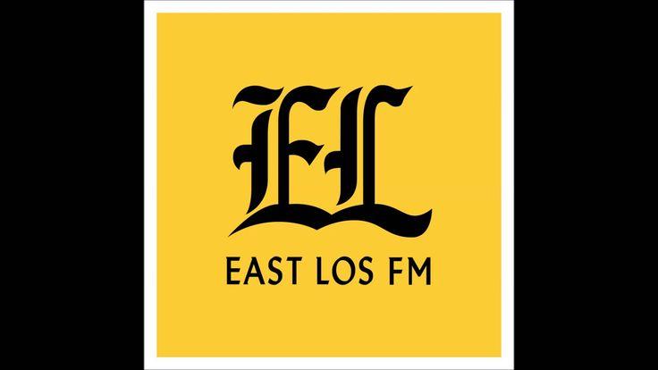 GTA V Radio [East Los FM] Los Tigres Del Norte | La Granja