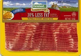 Walmart: FREE $5 Gift Card With Farmland Bacon Purchase