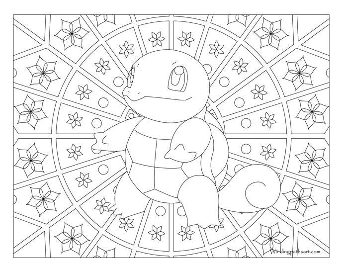 Pin By Christina Sawyer On Kid S Coloring Pages In 2020 Pokemon Coloring Pages Pokemon Coloring Pokemon Coloring Sheets
