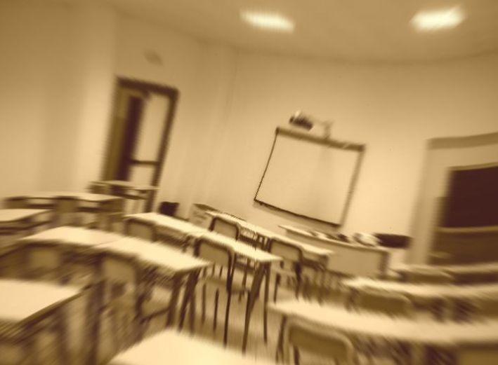 Sognare di essere tra i banchi di scuola, al liceo, alle medie, alleelementari… La scuola è un sogno ricorrente perché ci sei è passati molti …