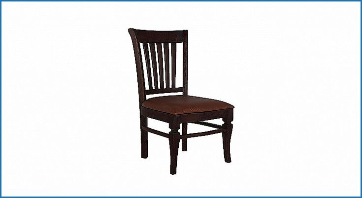 Luxury Traditional Wooden Dining Chairs - http://countermoon.org/traditional-wooden-dining-chairs