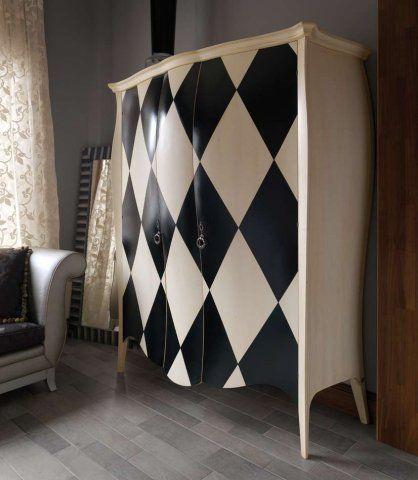 mobili a colori il negozio mobili dipinti a mano mobili dipinti a mano
