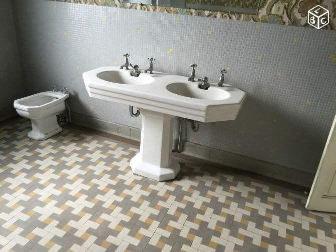 die besten 17 ideen zu lavabo art déco auf pinterest | neutrale, Hause ideen