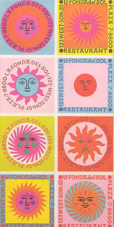 Girard Sol