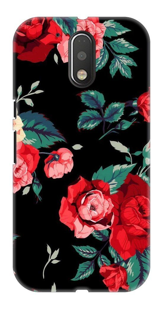 #JSR Lifestyle #Designer #Back #Cover for #Moto G4 Plus