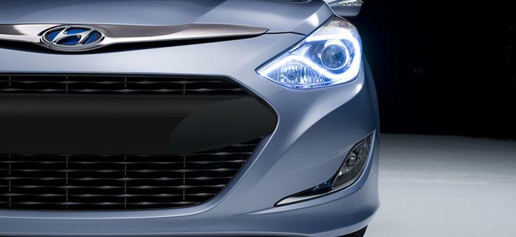 2014_Hyundai_Sonata_Hybrid_10_LG.jpg
