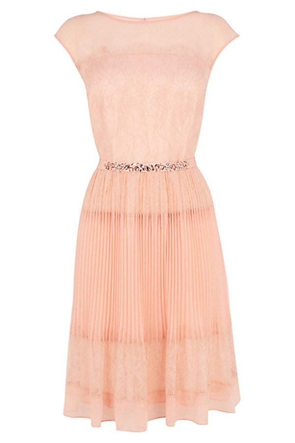 Dresses For Wedding Guest Debenhams : Best wedding guest dresses to suit all kinds of