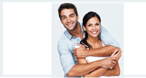 Short Term Payday Loans- Quickly Response To Your Small Financial Difficulties