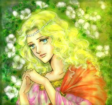 Krimhild julius