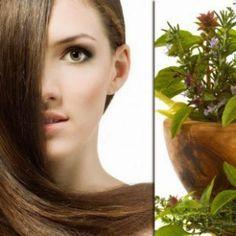 Tentorium las vitaminas para los cabellos