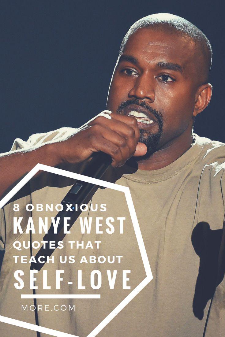 Best 25+ Kanye west singles ideas on Pinterest | Kanye west paul ...