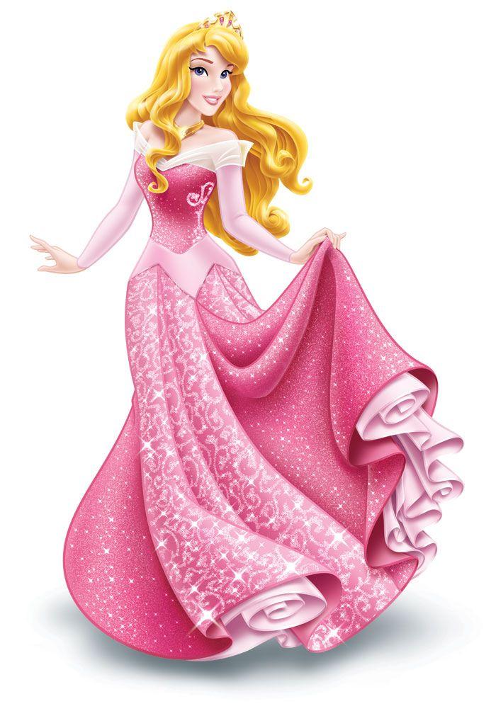 1000 Ideas About Disney Princess Wiki On Pinterest