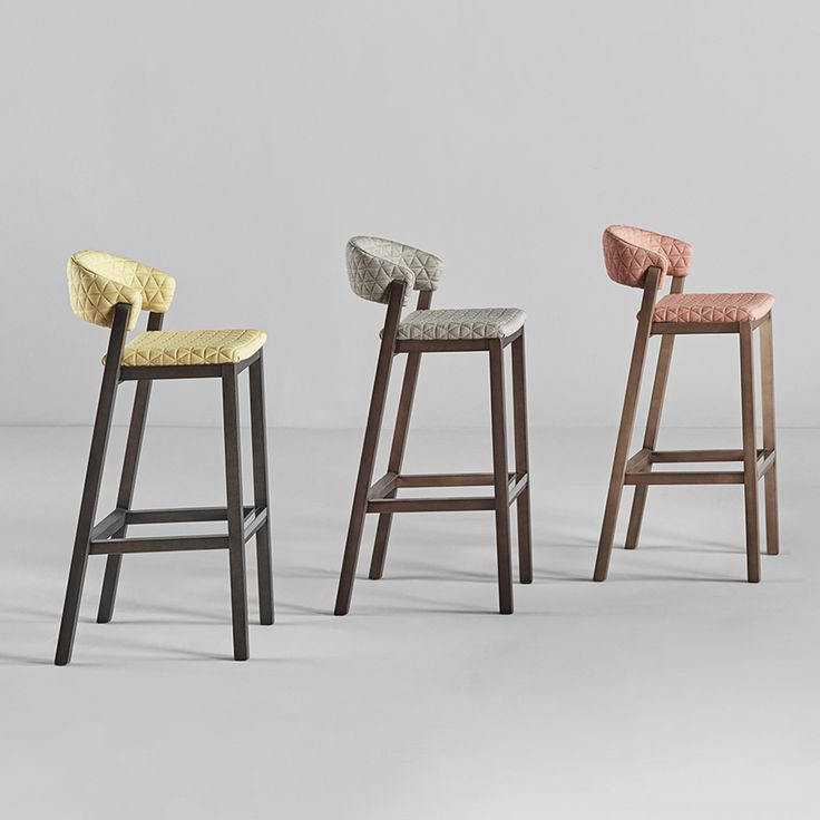 Oslo Stool Bar Stools Spanish Furniture Designer Bar Stools