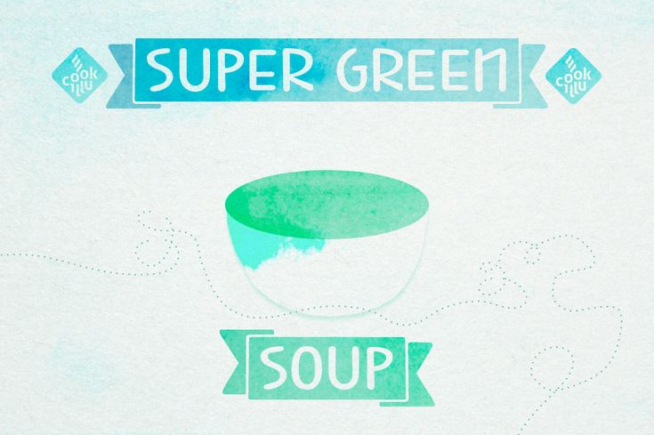 zupa-szparagowa