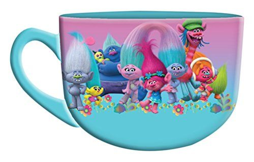 DreamWorks TL0724 Trolls Horrific Day Teal Ceramic Soup M... https://smile.amazon.com/dp/B01LHQCT8Q/ref=cm_sw_r_pi_dp_x_50T6xbDD6RD7S