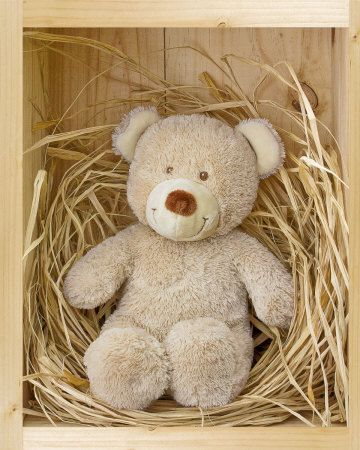 teddy bear sewing patterns | Teddy Bear Sewing Patterns For Handmade Teddy Bears