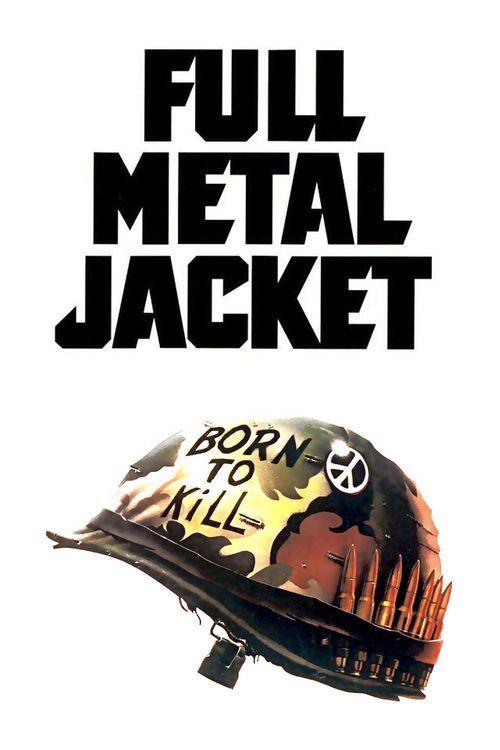 Full Metal Jacket (1987) - Watch Full Metal Jacket Full Movie HD Free Download - Movie Streaming Full Metal Jacket (1987) full-Movie Online HD. ¤˜♣ Movie by Stanley Kubrick Productions, Warner Bros., Natant