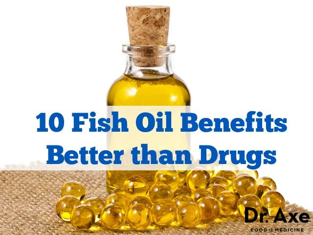 17 best images about blood pressure cholesterol on for Fish oil uses