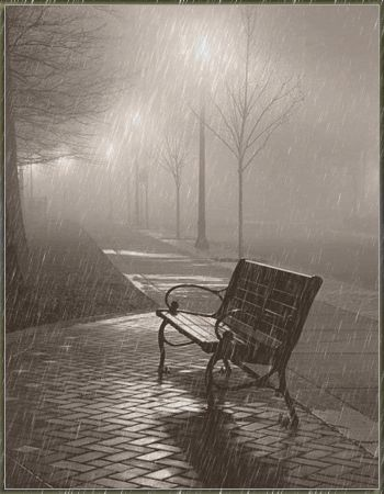 Click on this to really enjoy it! Great shot though. .. RAIN (JoanBlalock's image {gif})