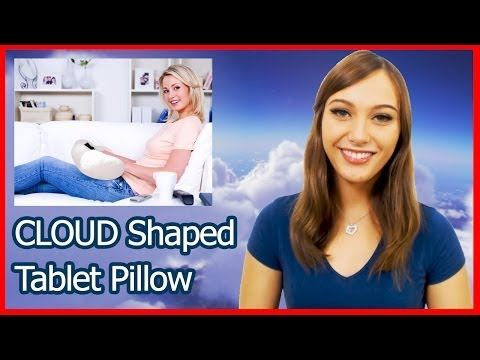 Ipad pillow tablet pillow kindle pillow mini cushion holder stand accessories for kids pillows lap gogo epillow >> ipad pillow tablet pillow kindle pillow mini cushion holder stand accessories for kids pillows case rest gogo lap epillow pillows tablets as seen on tv for rest pattern case cushions ipevo commercial infomercial net ecomfort buy comfortable for bed samsung galaxy tab 2 10.1 --> http://www.youtube.com/watch?v=s6onSOH3fXQ