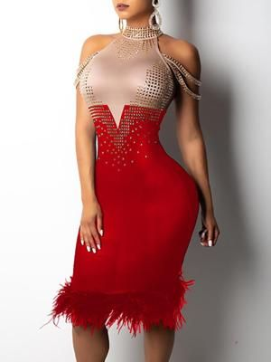 0b778aec552 Chic Me: Women's Fashion Online Shopping | fashion in 2019 | Dresses ...