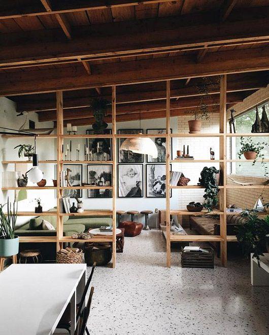 #home #design @sfgirlbybay