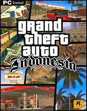 GTA Extreme Indonesia V6 Gtaind.com http://www.hyper-hippo.net/2015/01/gta-extreme-indonesia-v6-gtaindcom.html