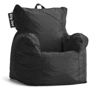 Big Joe Cuddle Chair in SmartMax