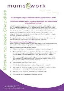 Work From Home Herbalife Flyers * Click on the image for additional details.