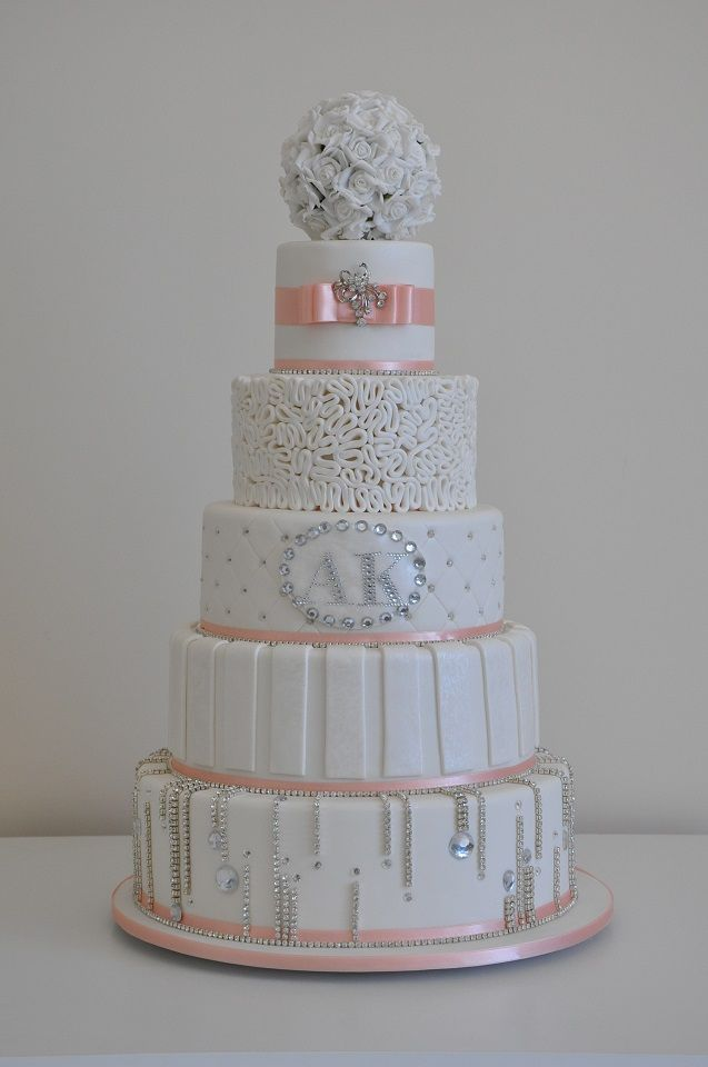 32 Best 3 Dimensional Cakes Images On Pinterest
