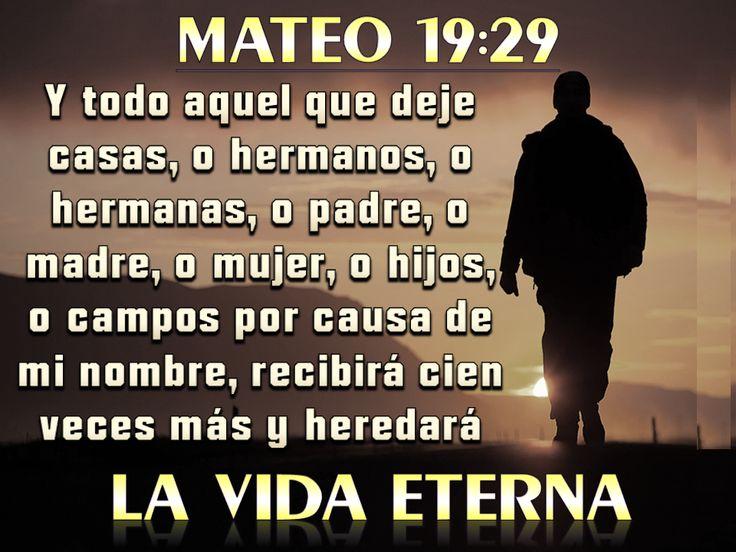 Liga de Madres de Familia ( Diócesis Avellaneda-Lanús): Evangelio de ...