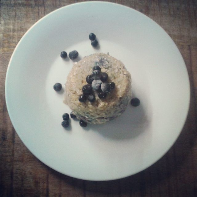 #healthylifestyle #healthy #food #delicous #blueberries