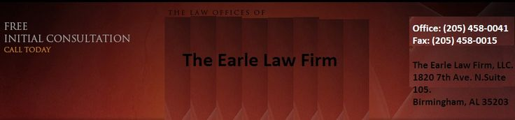 What kind of court will decide my divorce case?   Divorce issue:- The actual legal principles of divorce law are relatively simple.  Aside from child support. In the Alabama court system, the circuit courts have the   exclusive jurisdiction, or power, to decide divorce cases. our firm The Earle law firm provide free consultant services in Alabama. source of: www.earlelawfirm.com/familylaw.php