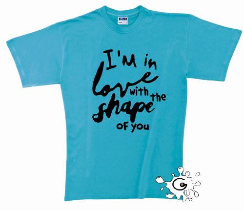 <3 shape of you!!!!!