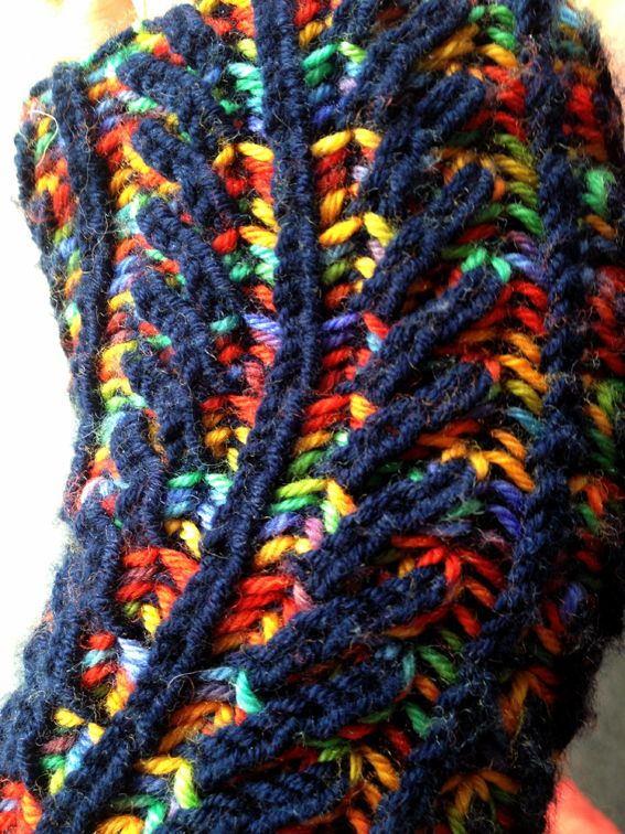 175 Best Pretty Pretty Afghans Images On Pinterest Hand Crafts