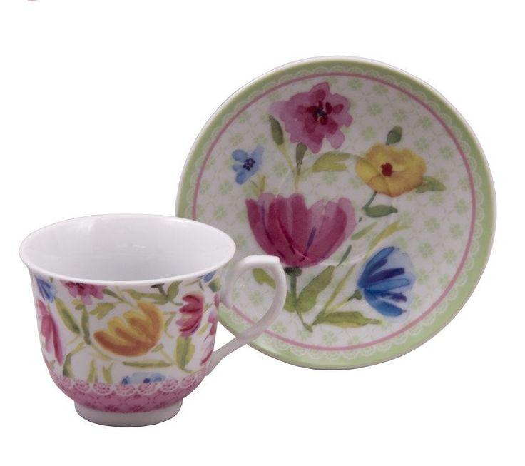 The 25 Best Ideas About Wholesale Tea Cups On Pinterest