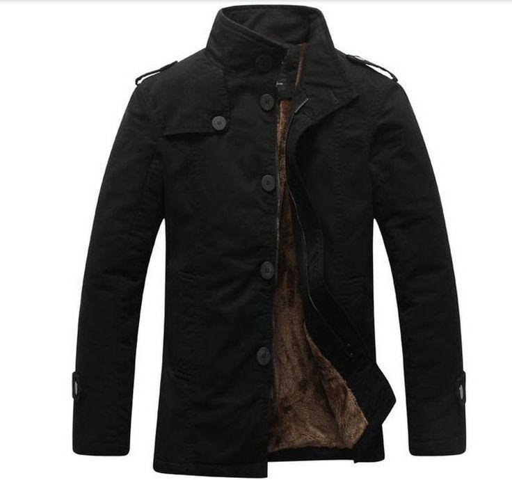 Mens fashion, fashion, trendy fashion, bags, deals.  http://www.frezdeal.com/