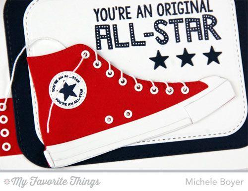 All-Star-High-Top-CU
