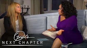 How Fergie Overcame Her Crystal Meth Addiction | Oprah's Next Chapter | Oprah Winfrey Network - YouTube