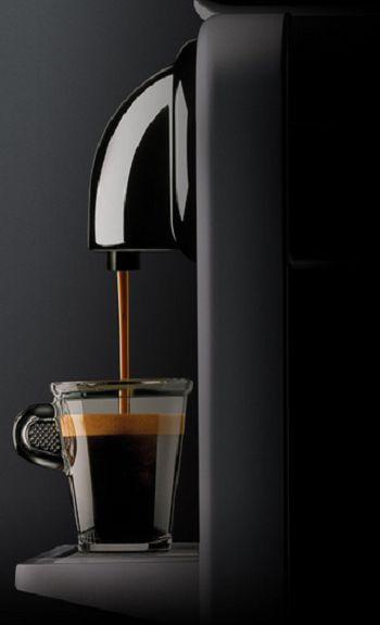 Nespresso demonstratie za. 11 mei 2013 vanaf 11.00 uur #KitchenArt kookwinkel Leiden