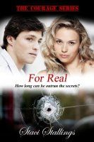 For Real: A Contemporary Christian Romance Novel (The Courage - http://freebiefresh.com/for-real-a-contemporary-christian-romance-free-kindle-review/