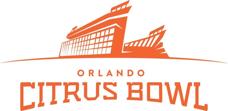 ORLANDO MAYOR DYER INVITES CENTRAL FLORIDA TO EXPERIENCE THEIR NEW ORLANDO CITRUS BOWL On Sunday, December 14, Orlando Mayor Buddy Dyer invites Central Florida residents to a free Community Open H...