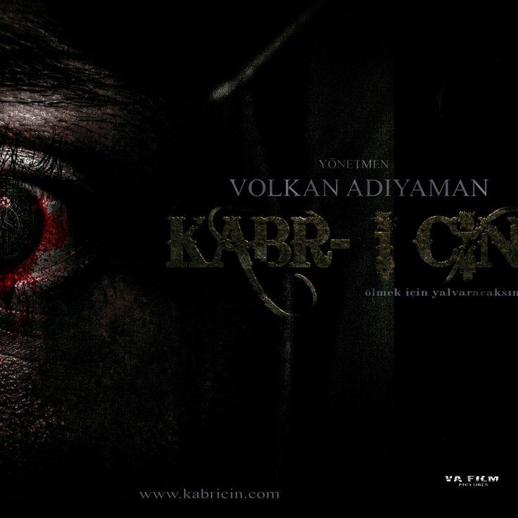 Kabr-i Cin Mühür