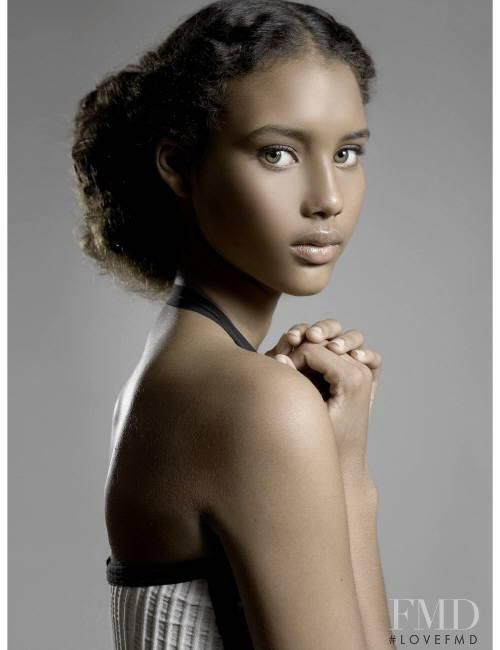 biracial model | Those who dance are considered insane by those who cannot hear the ...