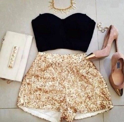 Vegas outfit ideas   Summer 2014 vacation in Vegas
