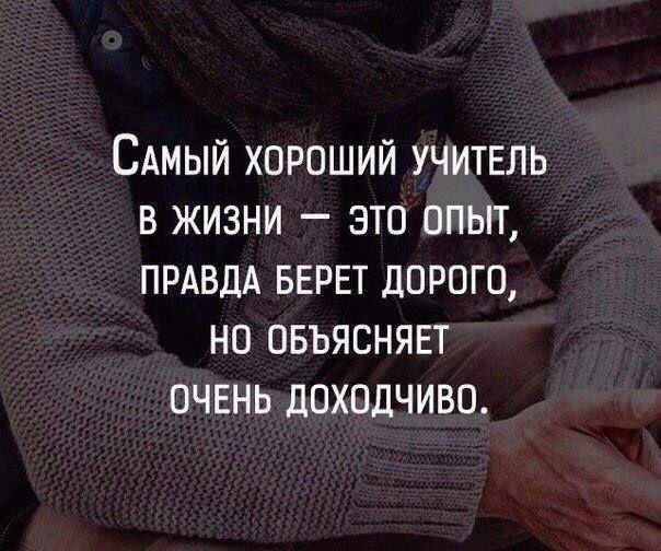 13076848_1719733428269115_6604933580563818631_n.jpg (604×504)