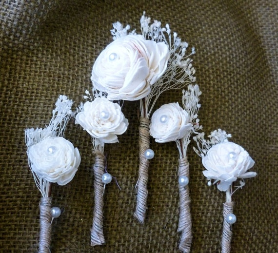 39 Best Dreamgroup Weddings Images On Pinterest Pacific